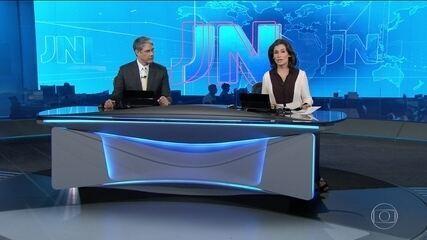 Procurador eleitoral Nicolao Dino é o mais votado para lista tríplice para suceder Janot