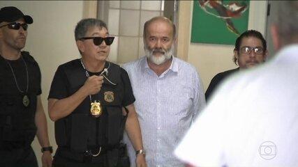 Justiça reverte decisão de Moro e absolve João Vaccari Neto