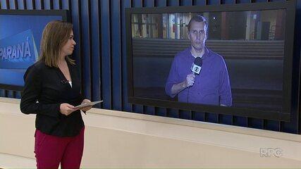 Promotoria pede novo julgamento no caso do homicídio do menino Arthur