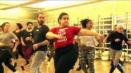 Conheça um projeto que mostra como a dança pode ajudar no tratamento da depressão
