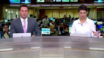 Petrobras deve injetar em sua subsidiária, a BR, R$ 6,3 bilhões