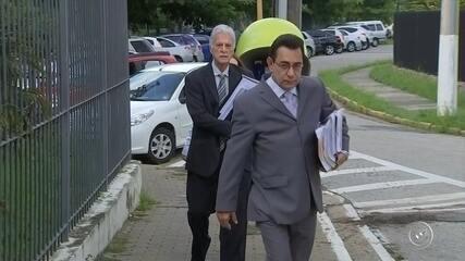 Ex-vice prefeito de Itu condenado por homicídio é considerado foragido pela Justiça