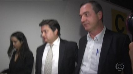 Joesley Batista confirma que falou sobre delação com ex-procurador