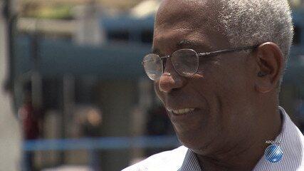 Engenheiro Horácio Brasil morre em São Paulo após luta contra o câncer