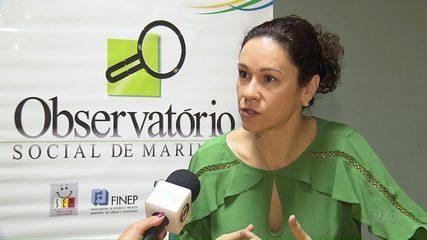 Prefeitura de Maringá suspende licitações milionárias a pedido do Observatório Social