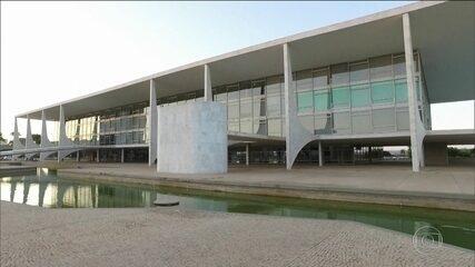 Planalto prepara estratégias para garantir votos contra denúncia