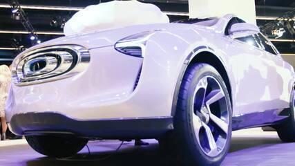 Veja os destaques do programa AutoEsporte deste domingo (1º)