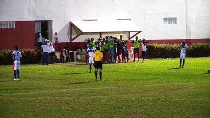 Assista aos gols de 4 de Julho 3 x 2 Piauí