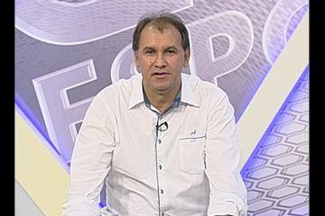 Veja a entrevista completa com Vandick Lima, superintendente de futebol do Paysandu
