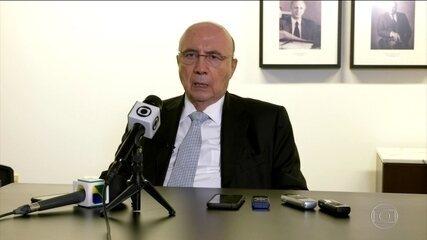 Empresários reagem contra a proposta do governo de aumentar PIS/Cofins