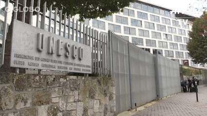 Después de Estados Unidos, Israel decide retirarse de la Unesco