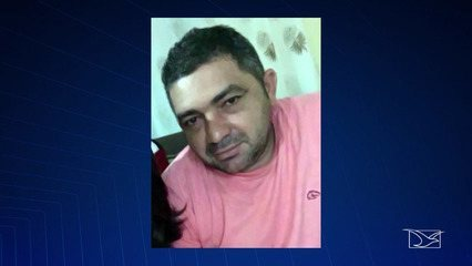 Entidades manifestam sobre homem que morreu em cela de delegacia em Barra do Corda