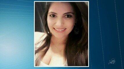 Garota morre e outra fica ferida em acidente no interior do Ceará