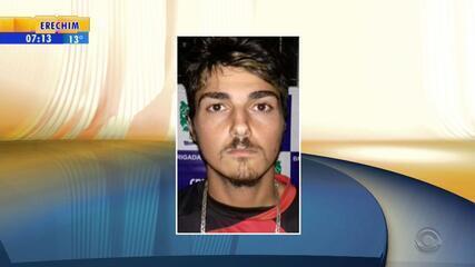 Mais Dois Suspeitos De Participarem De Atentado Com Dois Mortos E Mais De 30 Feridos Em Gravatai Sao Identificados Rio Grande Do Sul G1