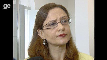 Dez anos de tragédia na Fonte Nova: estádio não poderia estar aberto, diz MP