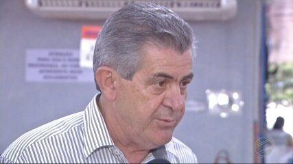 Comerciante fala sobre anônima que devolveu R$ 400 após pedir perdão, em carta, por furto