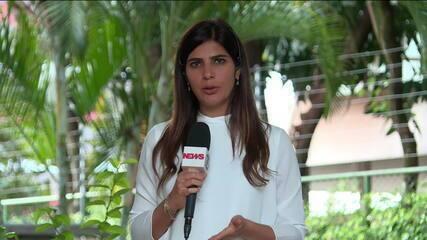 Aliados de Lúcio Vieira Lima já consultam Câmara sobre medidas cautelares