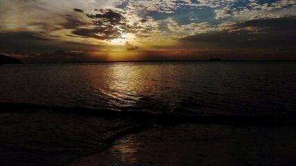 Ilha do Mel (parte 2)