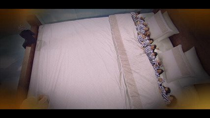 Luciano Huck faz estrelas sonharem acordadas no Caldeirão de Ouro