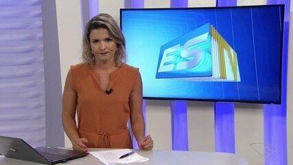 Criança morre atingida por balanço em festa no Batalhão do Exército, em Vila Velha, ES