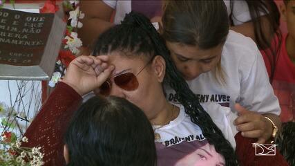 Polícia identifica assassina de maranhense em Florianópolis