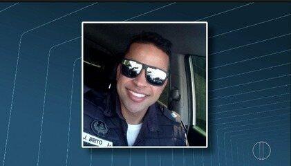 Policial militar morre durante troca de tiros em Arraial do Cabo, RJ