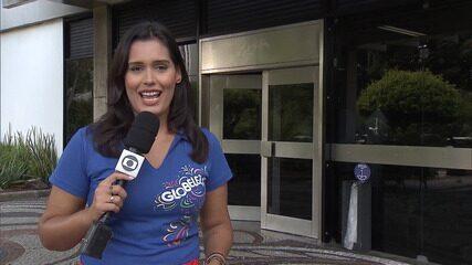 Gêmeas de Ivete Sangalo nascem em Salvador
