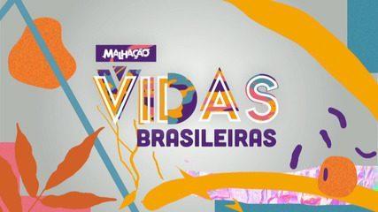 Veja as primeiras cenas de Malhação: Vidas Brasileiras