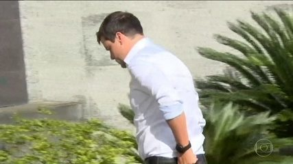Nova fase da Carne Fraca prende dez pessoas suspeitas de fraude em inspeção sanitária