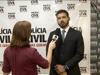 Ex-secretário de Montes Claros Léo Andrade é considerado foragido da Justiça