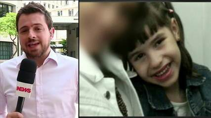 Morte de Isabella Nardoni completa 10 anos