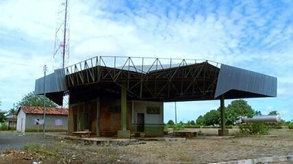 Crixás do Tocantins Tocantins fonte: s02.video.glbimg.com