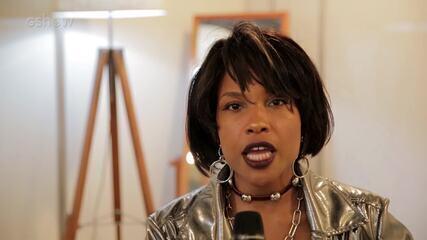 Jesuton fala sobre homenagem a Marielle Franco no Lollapalooza: 'Indignação'
