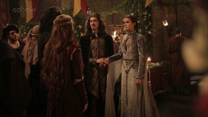 Confira agora o making of da festa de casamento de Rodolfo e Catarina