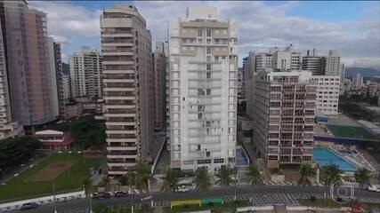Veja o passo a passo do caso do triplex do Guarujá em que Lula foi condenado