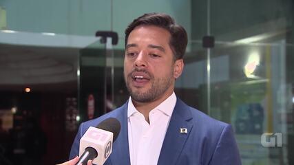 Governo destina R$ 1 milhão para projetos de preservação ambiental no DF