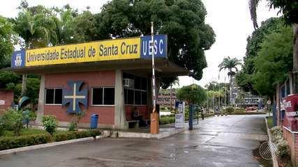 Destaques do dia: Uneb e três universidades estaduais fazem paralização na Bahia