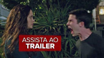 '13 reasons why': trailer da segunda temporada; VEJA
