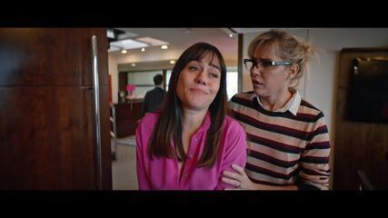 Assista ao trailer de 'Mulheres alteradas'