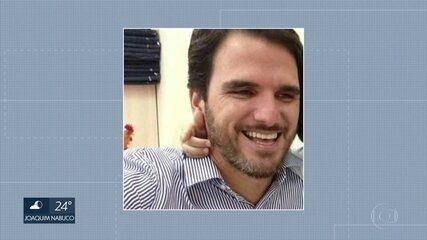 OAB investiga advogado Diego Jatobá devido a vídeo em que constrange mulher na Rússia