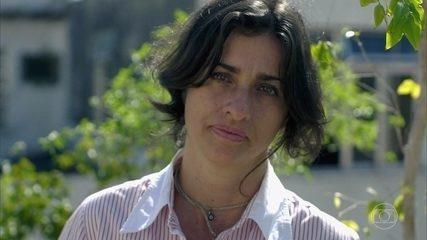 Conheça a primeira família brasileira autorizada pela justiça a cultivar maconha em casa