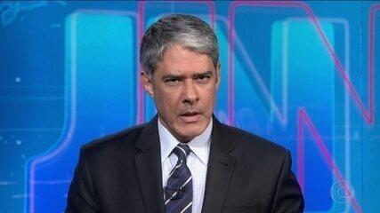 Eduardo Jorge, PV, será vice na chapa da pré-candidata Marina Silva, Rede