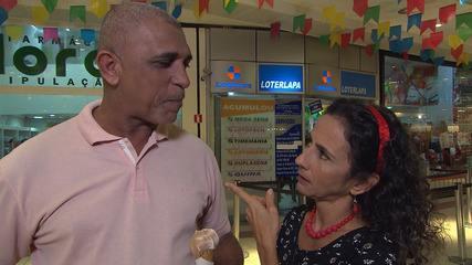Maria Menezes mapeia a arte de vender