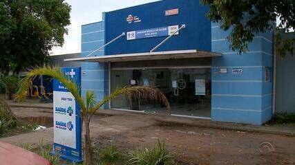 Exames de câncer no colo do útero são retomados em Pelotas
