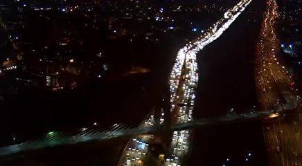 Série GloboNews Em Movimento mostra os desafios do transporte no Brasil e no mundo