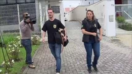 Polícia Federal prende 15 pessoas em nova fase da Lava Jato