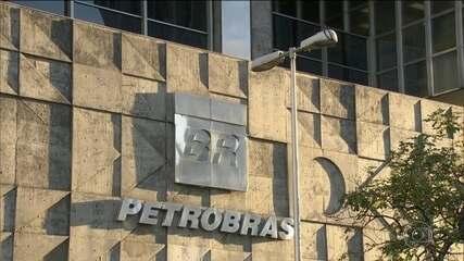 Petrobras fecha acordo bilionário com autoridades americanas