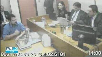 Ex-secretário de Obras da prefeitura diz que Eduardo Paes negociou propina