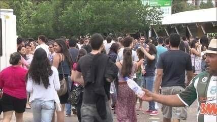 Governo decide manter início do horário de verão para 4 de novembro
