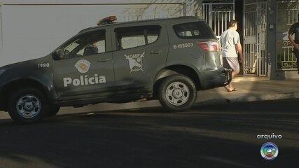 Vereador de Catanduva investigado por fraude em licitações é preso